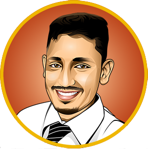 Sandipan-Das-WordPress-and-Laravel-Expert