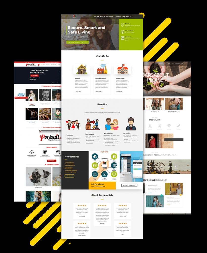 Wordpress-Website-Design-by-Sandipan-Das