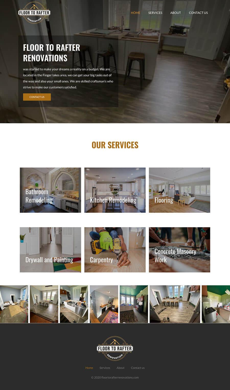 floortorafterrenovations.com