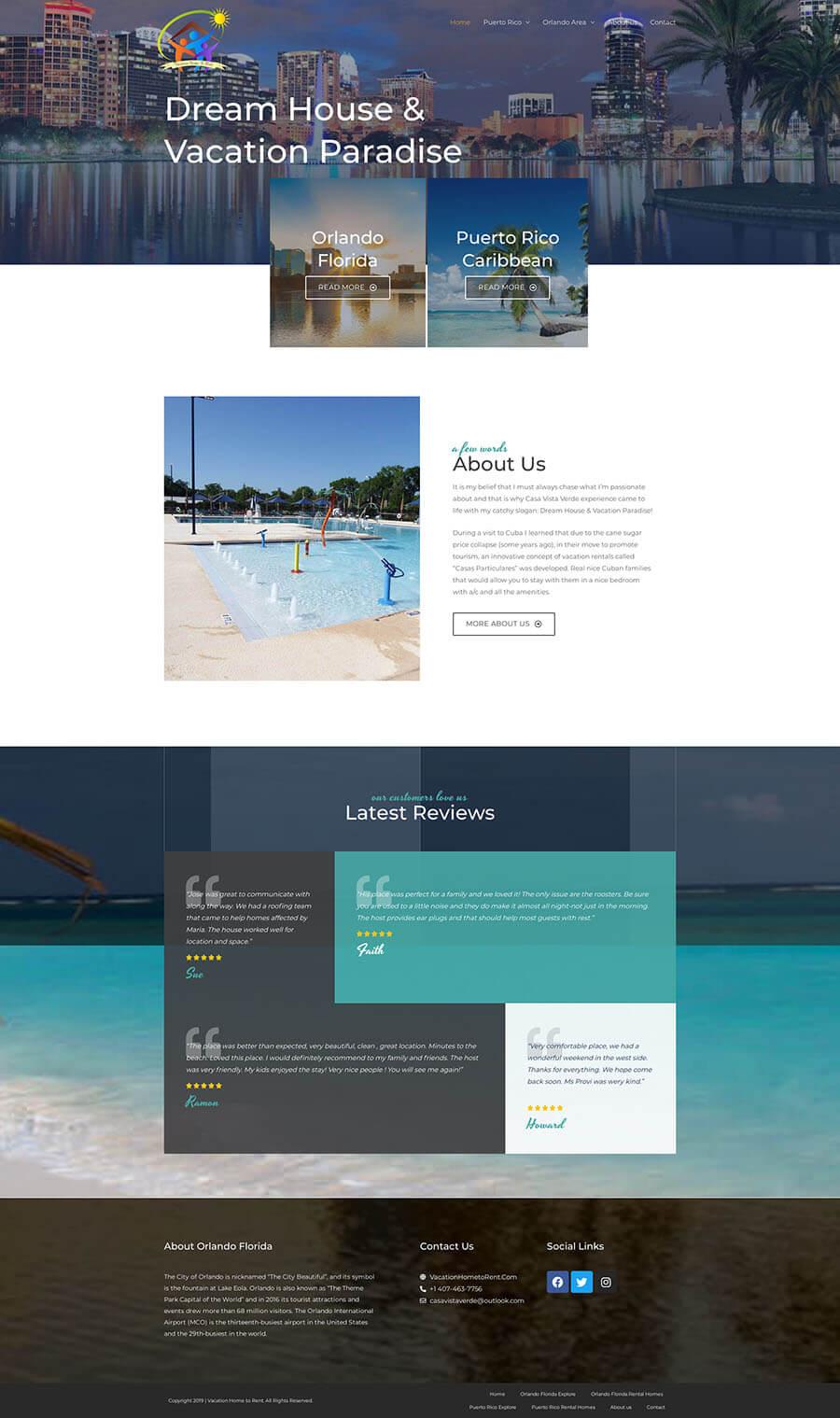 vacationhometorent.com