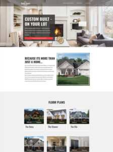 buildsmartandsave.com