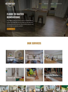 floortorafterrenovations.com
