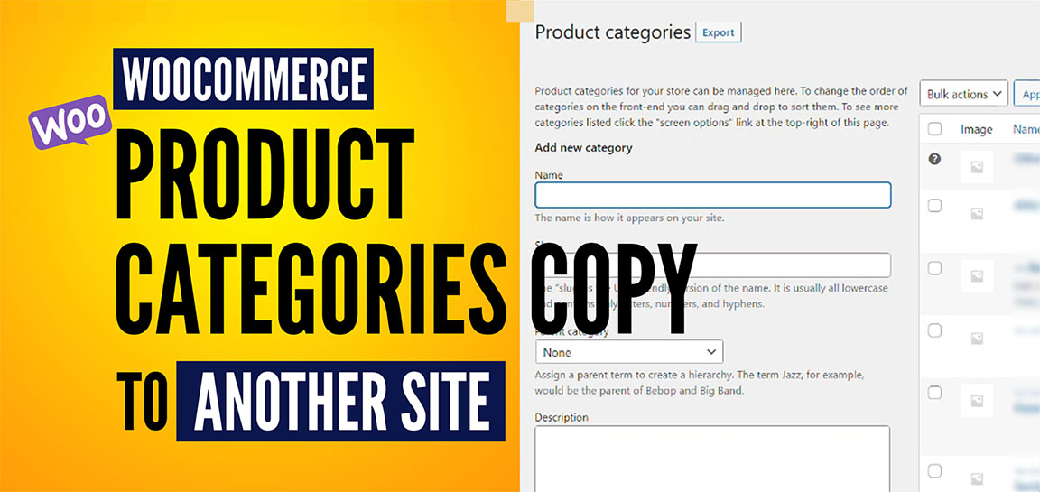 Product_Category_copy to another site